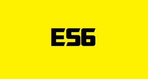 ECMAScript 6 简明教程